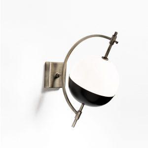 Poli-Wall-Lamp-2020-Mapswonders