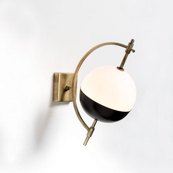Poli-Wall-Lamp--Mapswonders-1