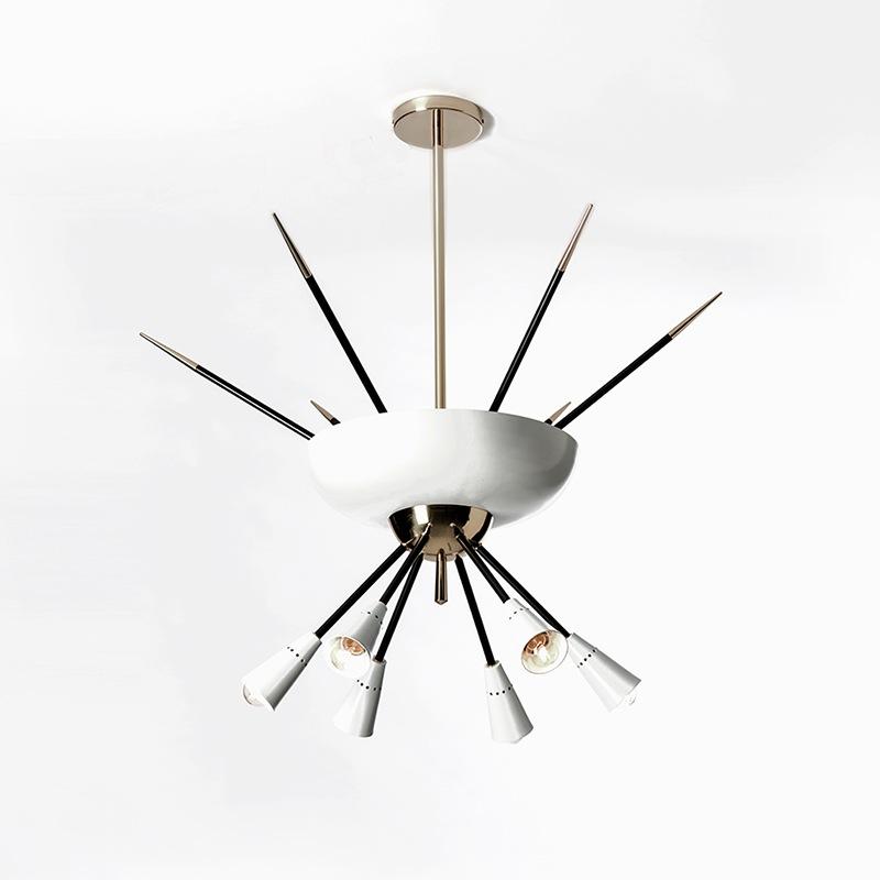 Spark-Ceiling-Lamp-0-Mapswonders