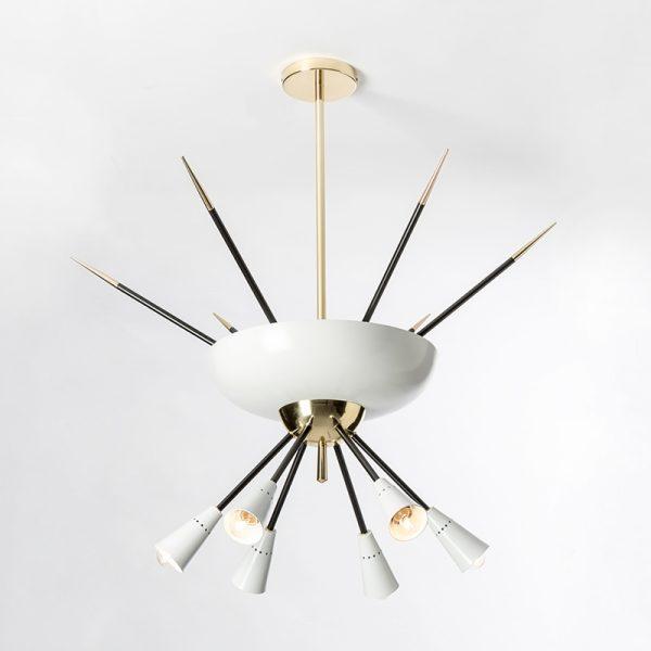 Spark-Ceiling-Lamp--Mapswonders-1