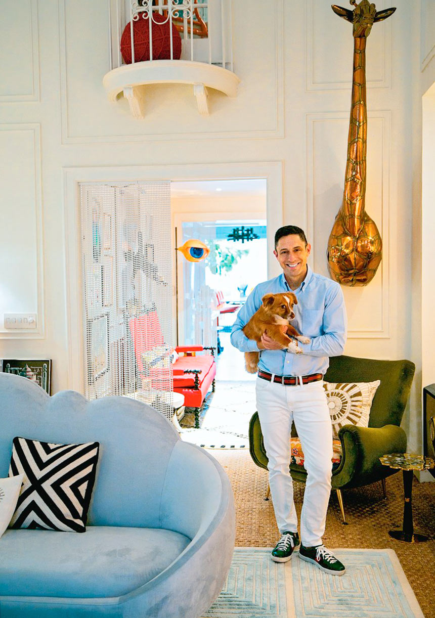Jonathan-Adler--Dog-Mapswonders-Furniture-Lighting