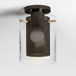 Mesch-Ceiling-Lamp-MAPSWONDERS-BLACK_FURNITURE_LIGHTING