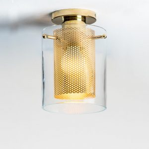 Mesch-Ceiling-Lamp-Mapswonders