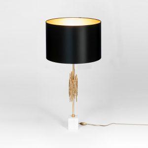 Provoke-Table-Lamp-0-Mapswonders