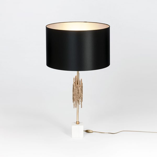 Provoke-Table-Lamp-01-Mapswonders