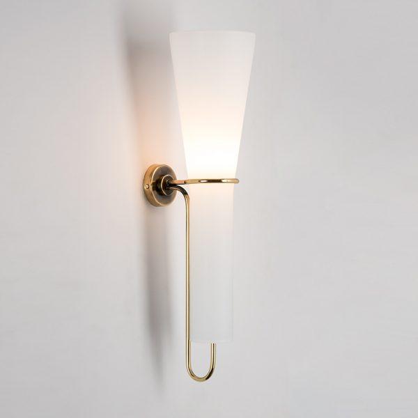 Agne-sconce-Mapswonders-lighting-side