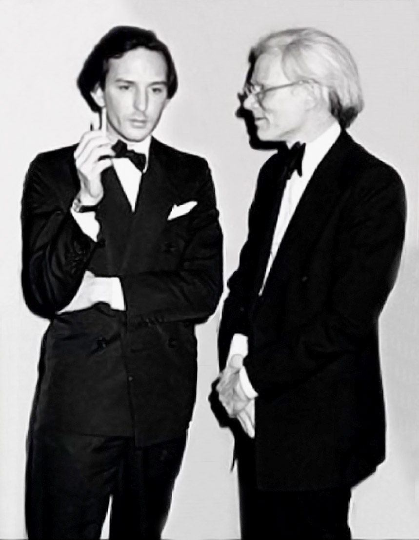 Andy-Warhol-Fred-Hughes-Peter-Marino-Mapswonders