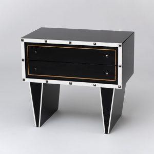 Dare-Side-Table-0-Mapswonders