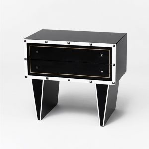 Dare-Side-Table-2020-Mapswonders