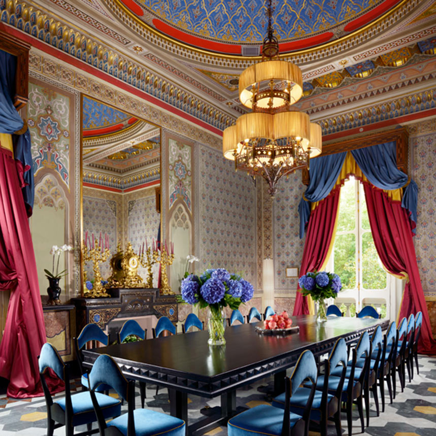 Marianna-Gagliardi-Interior-Designer-Mapswonders-Furniture-Lighting-