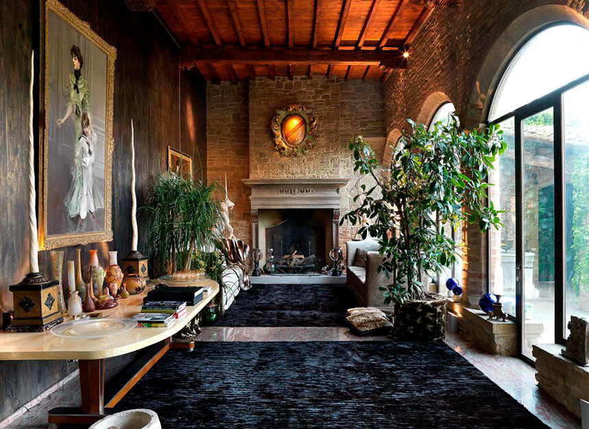 Marianna--Gagliardi-Interior-Designers-Mapswonders-Furniture-Lighting-