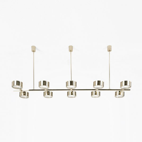 Line-Ceiling-Lamp-2020-Mapswonders