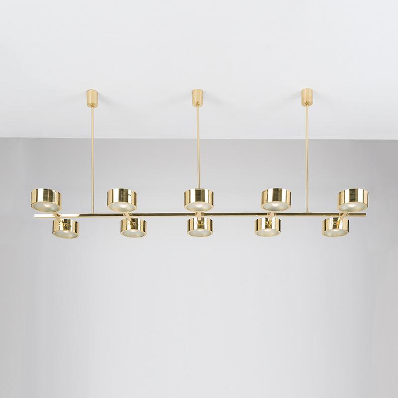 Line-Ceiling-Lamp-Mapswonders-0