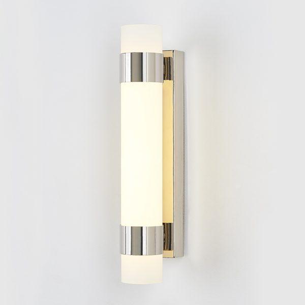 Helio-Wall-Lamp-0-MAPSWONDERS