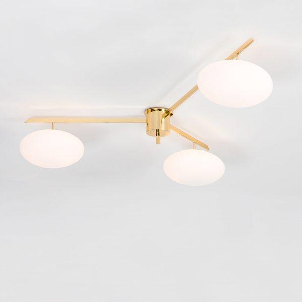 Lelli-3-arm-Ceiling-Lamp-Mapswonders-1