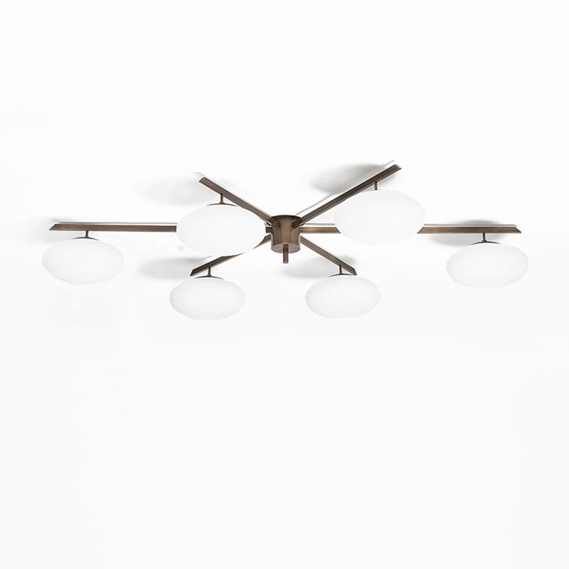 Lelli-6.1-arm-2020-Mapswonders