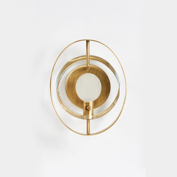 Oculos-Wall-Lamp-0-MAPSWONDERS