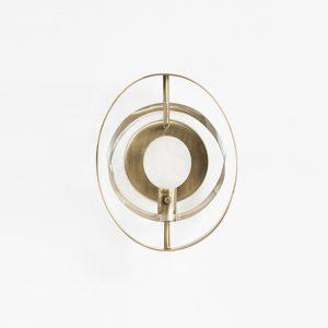 Oculos-Wall-Lamp-2020-Mapswonders