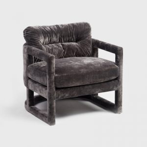 Phenomenal Furniture Unexpected And Unique Pieces Mapswonders Com Pabps2019 Chair Design Images Pabps2019Com