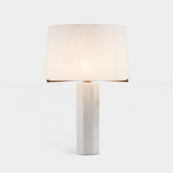 Ebro-Table-Lamp-Mapswonders-4