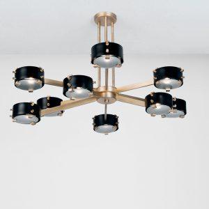 Henry-Ceiling-Lamp-Small-Mapswonders-0-Vasco-Pintado