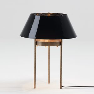 Luni-Table-Lamp-Mapswonders-1-Detail