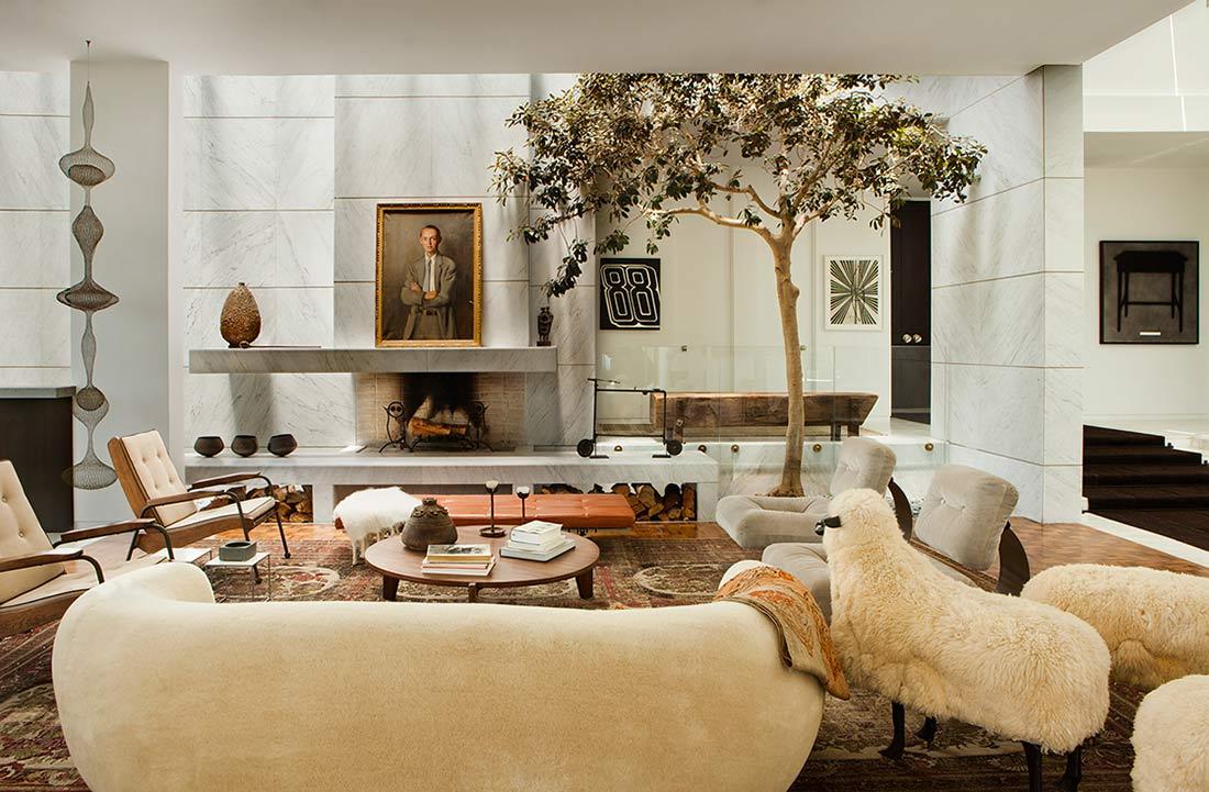 Clements-Design-Interior-Design-Architecture-Lighting-Furniture-Mapswonders-6