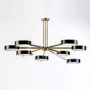 Henry-Ceiling-Lamp-Mapswonders