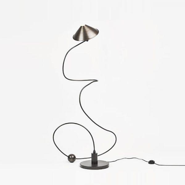 Tulum-Floor-Lamp-Mapswonders-01-600x600