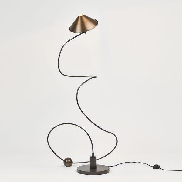 Tulum-Floor-Lamp-Mapswonders-01