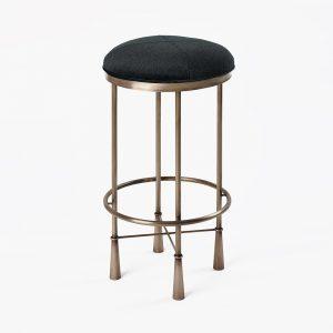 Frank-Bar-Stool-01-furniture-Mapswonders