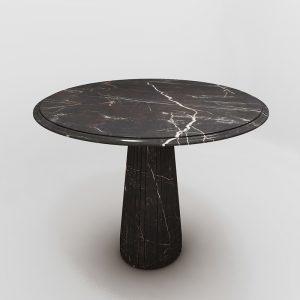 Sensa-Table-01-Mapswonders