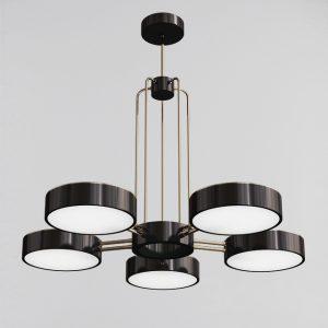 Stella-Ceiling-Lamp-Mapswonders
