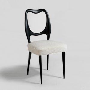 Tali-Chair-2-Mapswonders