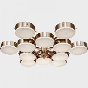 Thomas-Ceiling-Lamp-Mapswonders-01
