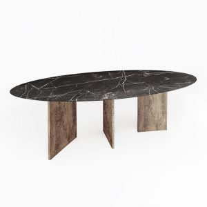 Tiger-Dining-Table-2020-01-Mapswonders
