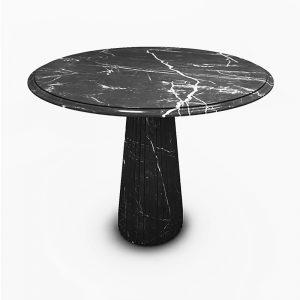Sensa-Table-2020-Mapswonders