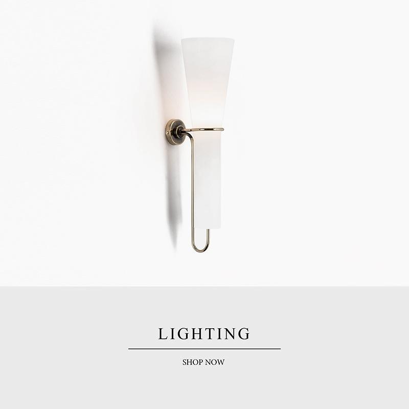 Lighting-2020-Mobile-Mapswonders