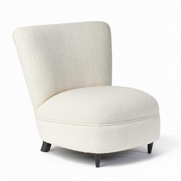 Molise-Lounge-Chair-12-Mapswonders