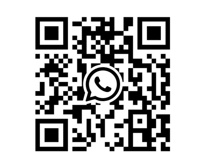 QR-Code-Mapswonders